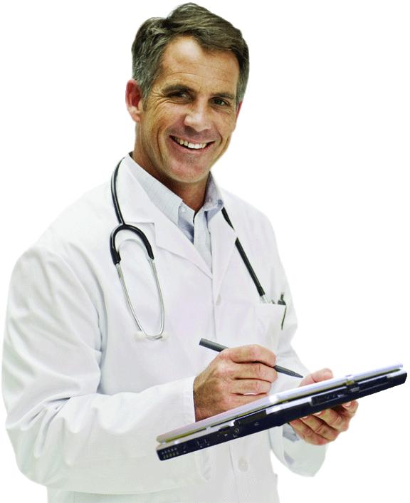 Medical Care 1