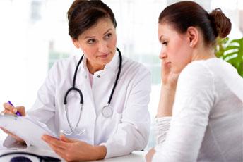 بروكسيميتي فوكال للاستشارات الطبية والرعاية الصحية