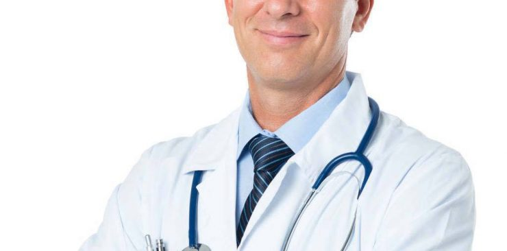 doctor_5_2