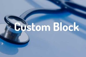 CustomBlock