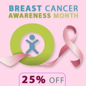 breast cancer awareness month 6