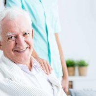 الاستشارات الطبية التفاعلية - Report-Consultation