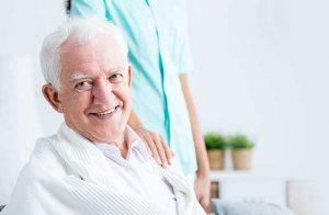 الاستشارات الطبية التفاعلية